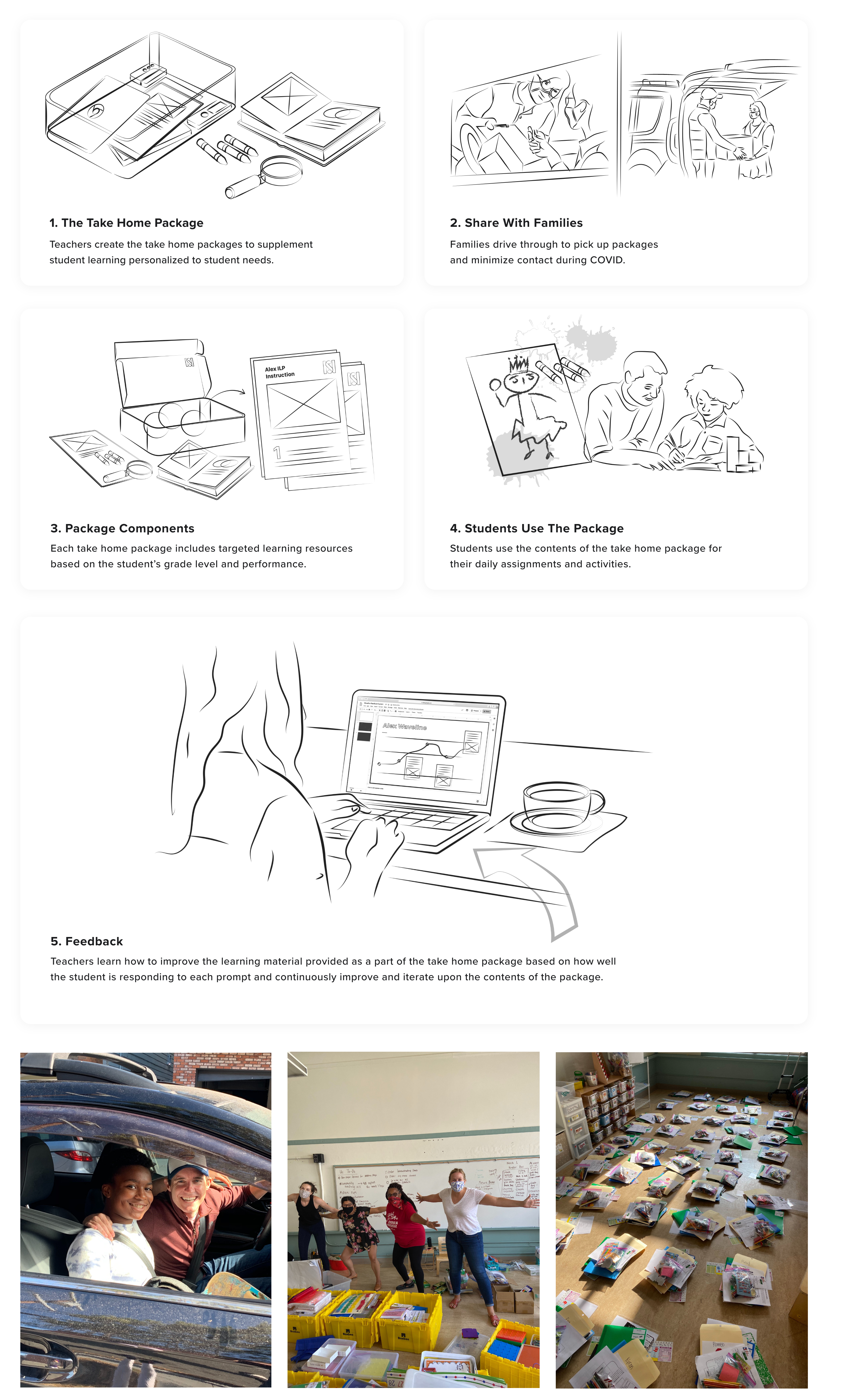 Package-storyboards-1@2x